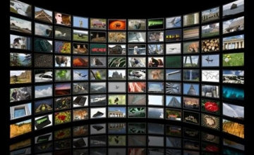 Επ. Ανταγωνισμού: «Άλλο η συνδρομητική, άλλο η ελεύθερη τηλεόραση»