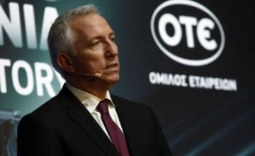 Oι mega επενδύσεις που αλλάζουν τα δεδομένα για τον ΟΤΕ