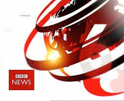 Με BBC το TV & Video Conference
