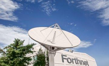 Forthnet εναντίον ΟΤΕ σε media και τηλεπικοινωνίες