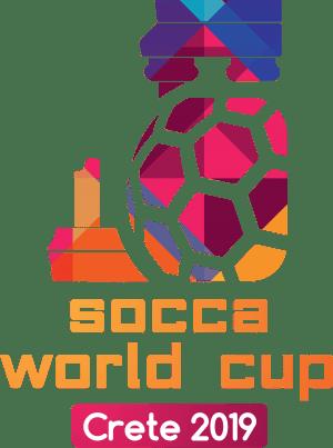 Το Socca World Cup «παίζει μπάλα» αποκλειστικά στα κανάλια Novasports!