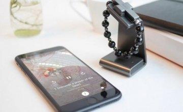 Το Βατικανό κυκλοφόρησε gadget για να διδάξει στους καθολικούς πώς να προσεύχονται