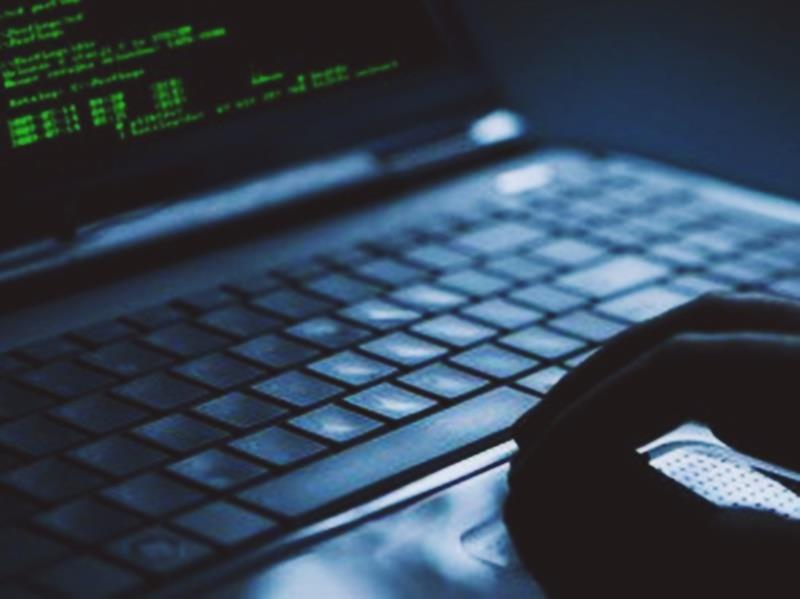 Οι βασικοί τύποι χάκερ και πως μπορούμε να τους αναγνωρίσουμε