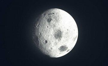 Ετοιμάζει ξενοδοχείο στη Σελήνη η Ρωσία – Πότε θα είναι έτοιμο