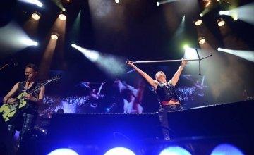 Οι Depeche Mode ετοίμασαν ένα… διαφορετικό ντοκιμαντέρ