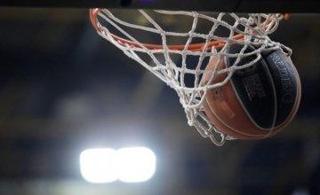 Με Παναθηναϊκός – Αναντολού Εφές οι αθλητικές μεταδόσεις της ημέρας