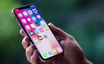 Αποκάλυψη πρώην διευθυντή της Apple: «Αυτό είναι το λάθος που κάνουμε με τα iPhone»