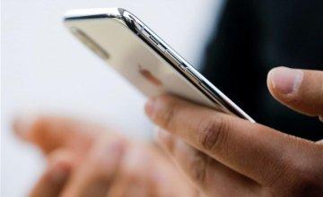 Η μέση ταχύτητα πληκτρολόγησης στα κινητά «πλησιάζει» τον υπολογιστή