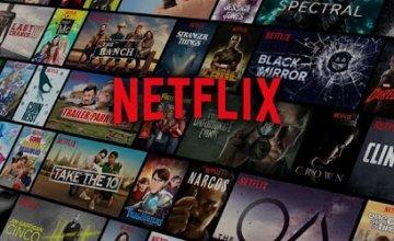 Παίρνει τα πάνω του το Netflix