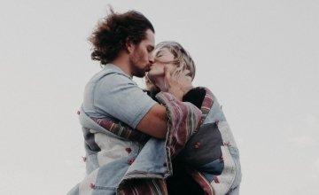 6 σημάδια ότι αγαπάς πραγματικά κάποιον σύμφωνα με την επιστήμη