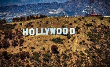 Το Χόλυγουντ έρχεται στη… Θεσσαλονίκη: Επένδυση 20.000.000 ευρώ για οκτώ κινηματογραφικά πλατώ