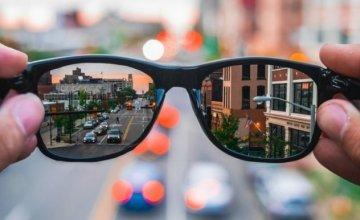 Έξυπνα γυαλιά έρχονται για να αντικαταστήσουν τα κινητά τηλέφωνα – Θα τα φοράνε όλοι & παντού