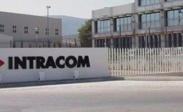 Intracom Telecom: Ανέλαβε έργο για τη Wiicom στο Καμερούν