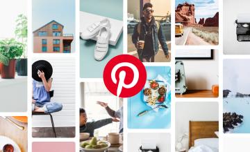 Pinterest: Αύξησε χρήστες αλλά και ζημιές
