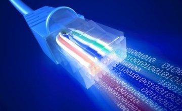 Ποιες εταιρείες εκδήλωσαν ενδιαφέρον για το έργο Ultra Fast Broadband