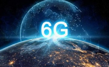 Η Κίνα ανακοίνωσε την έναρξη έρευνας για τα δίκτυα 6G με στόχο το 2030