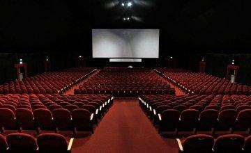 60ο Φεστιβάλ Κινηματογράφου Θεσσαλονίκης