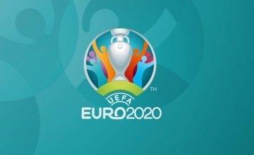 H κλήρωση του Euro2020 ζωντανά στον ΑΝΤ1