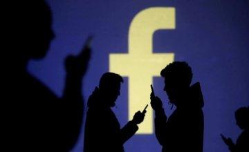 Διεθνής Αμνηστία: Απειλή για τα Ανθρώπινα Δικαιώματα το οικονομικό μοντέλο της Facebook και της Google