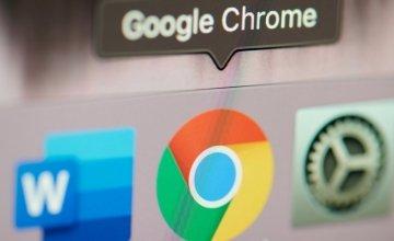 O Chrome θα υποδεικνύει τις πιο αργές ιστοσελίδες