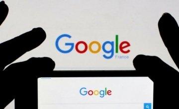 Η Google απαγορεύει τις πολιτικές διαφημίσεις