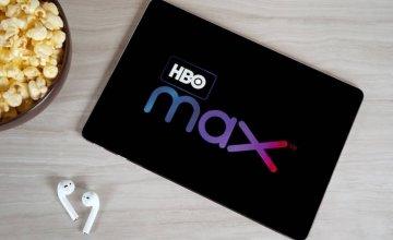 Το ηχηρό μήνυμα του HBO Max σε Netflix και Disney