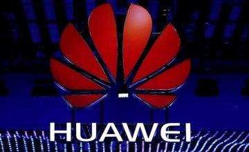Η Huawei ξεκινά πιλοτικό πρόγραμμα Wi-Fi 6