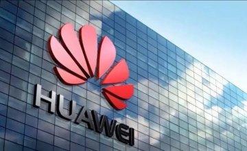 Σημαντική άνοδο στο 5G προβλέπει η Huawei μέσα στην επόμενη πενταετία