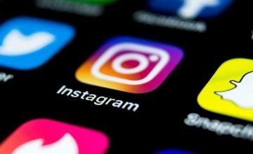 Πεδίο μάχης για την παραπληροφόρηση το Instagram;