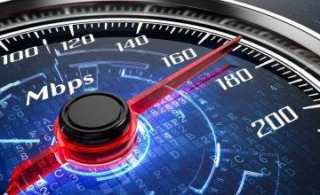 Ακριβό και με αργές ταχύτητες το ίντερνετ στην Ελλάδα