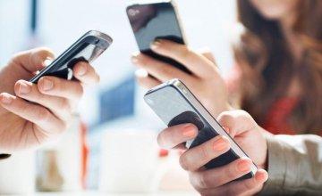 Το 78,5% των νοικοκυριών είναι online!