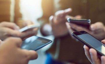 Αύξηση χρήσης κινητών λόγω κατάργησης τελών περιαγωγής