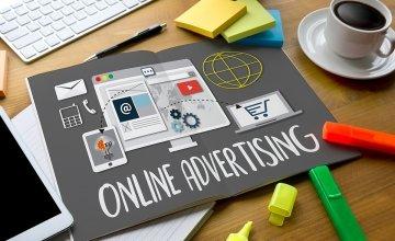 Διεθνής επιτροπή ζητά «πάγωμα» των παραπλανητικών πολιτικών διαφημίσεων online