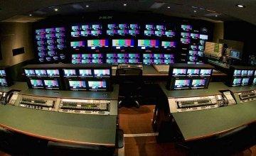 Ζημίες 70 εκατ. ευρώ προ φόρων το 2018 για τους τηλεοπτικούς σταθμούς