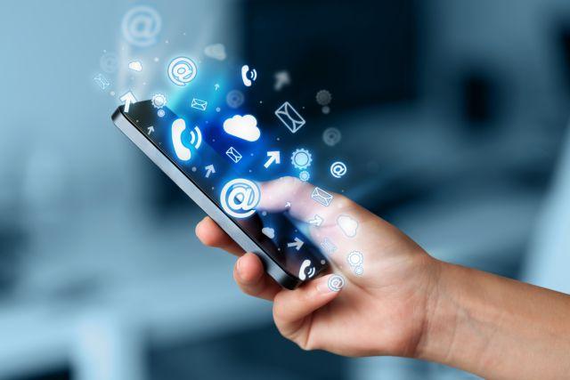 Θα μειώσουν τις τιμές για τις υπηρεσίες δεδομένων οι τηλεπικοινωνιακοί πάροχοι;