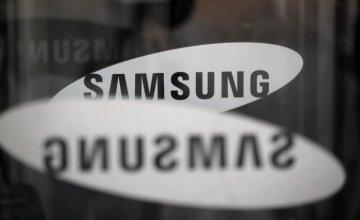 Γιατί το Netflix δεν θα «παίζει» σε κάποιες τηλεοράσεις Samsung