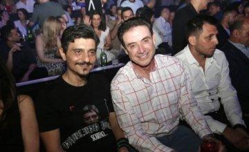 Παναθηναϊκός – Γιαννακόπουλος: Μήνυμα για Πιτίνο με… αιχμές.