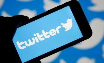 Twitter: Απόφαση απαγόρευσης πολιτικών διαφημίσεων