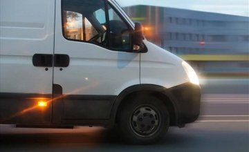 Vodafone Smart Track: Μείωση κόστους και καλύτερη εποπτεία στόλου οχημάτων