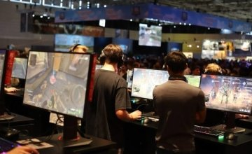 Γιατί όλοι οι Έλληνες gamers μιλούν ξαφνικά για το Fiber to the Home