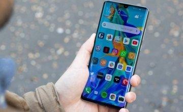 EMUI 10: Η Huawei απαντά στην Google με δικό της λογισμικό