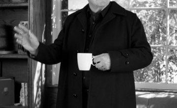 Έχω γεράσει και με συγκινούν τα πάντα»: Ο Άντονι Χόπκινς δίνει συνέντευξη στον Μπραντ Πιτ