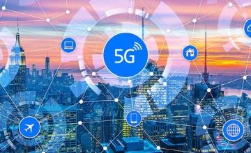 Το υπουργείο Ψηφιακής Διακυβέρνησης ενημερώνει για τα δίκτυα 5G