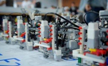 Cosmote: Aνάπτυξη εκπαιδευτικής ρομποτικής και STEM στην Ελλάδα