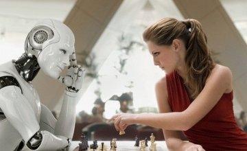 Πώς η σύγχρονη τεχνολογία θα αλλάξει την εμπειρία εξυπηρέτησης πελατών το 2030