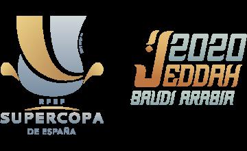 Το ισπανικό Super Cup με Μπαρτσελόνα, Ρεάλ, Ατλέτικο και Βαλένθια αποκλειστικά στα κανάλια Novasports!