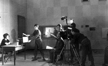 Υπέρβαση του κόστους στην ελληνική TV