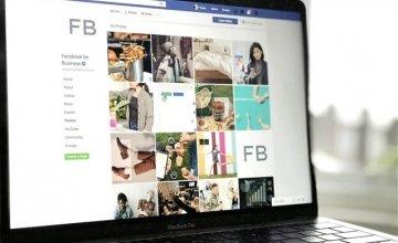 Ευκολότερη μεταφορά αρχείων από το Facebook στο Google Photos