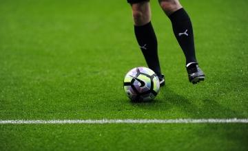 Πέφτει η αυλαία του α' γύρου με ΑΕΚ–Πανιώνιος, Αστέρας Τρίπολης–ΑΕΛ και Βόλος-Παναθηναϊκός αποκλειστικά στα κανάλια Novasports!