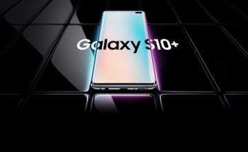 Samsung: To stable Android 10 update διαθέσιμο στην Ελλάδα στα S10+!